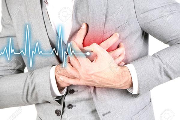 cấp cứu cho người bị tăng huyết áp 3