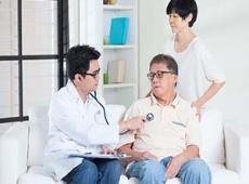 dịch vụ khám chữa bệnh tại nhà tphcm